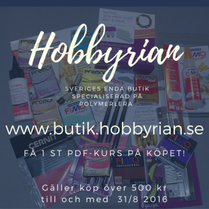 Kampanj Hobbyrian