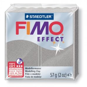 fimo-effect-silver-81