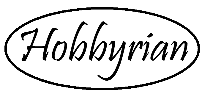 Hobbyrian