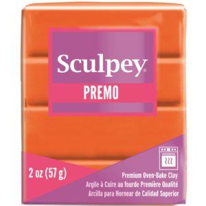 5033 Orange Premo