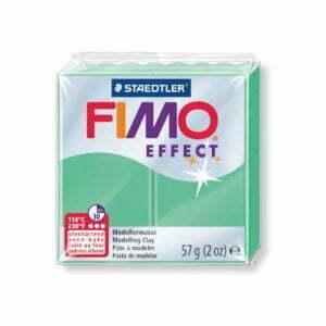 506 Jade Fimo