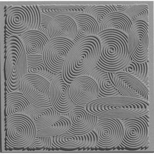 Spirals Texture – Cernit