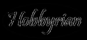 Först i Sverige på polymerlera
