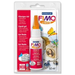 50 ml Fimo Liquid Gel