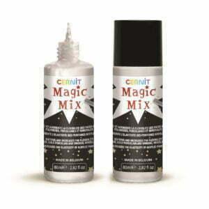 80 ml Cernit Magic Mix