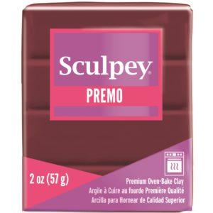 5383 Alazarin Crimson Hue Premo