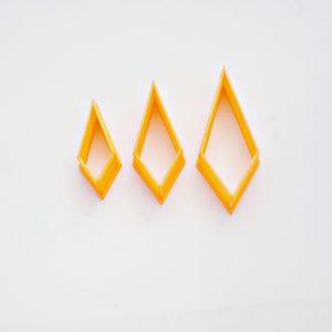 3 Cutters Tie – Hobbyrian