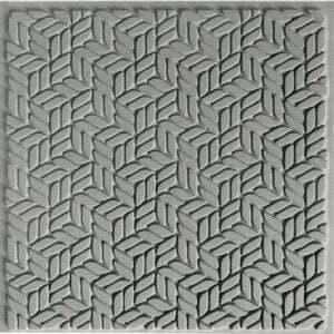 Cernit texture – Block Stairs