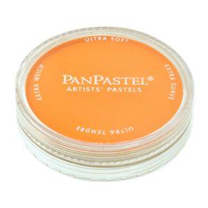 280.5 Orange – PanPastel