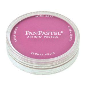 430.5 Magenta – PanPastel