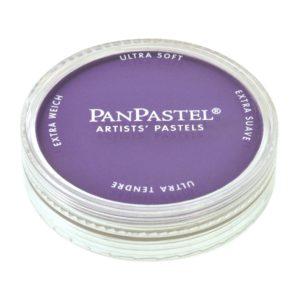 470.5 Violet – PanPastel
