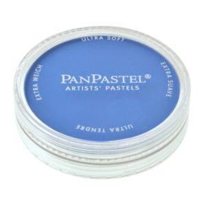 520.5  Ultramarine Blue – PanPastel