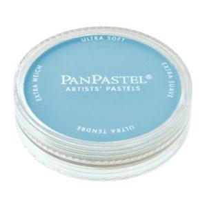 580.5 Turquiose – PanPastel