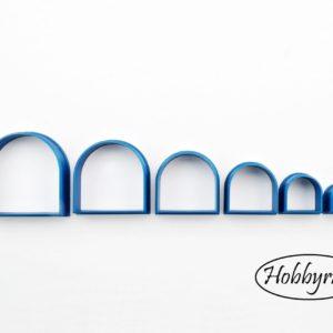 6 Cutters Heel – Hobbyrian