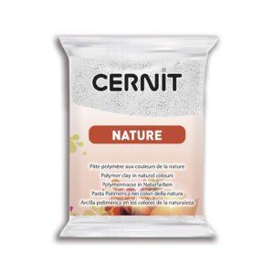 983 Granite Cernit Nature